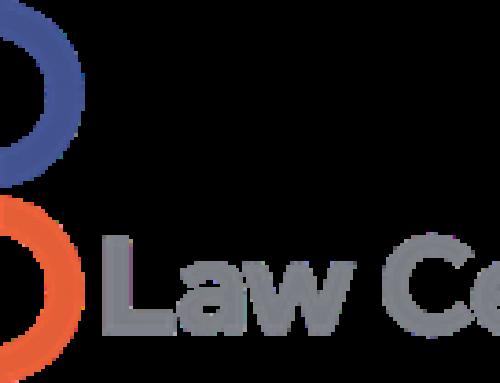 Interim Director: Camden Community Law Centre