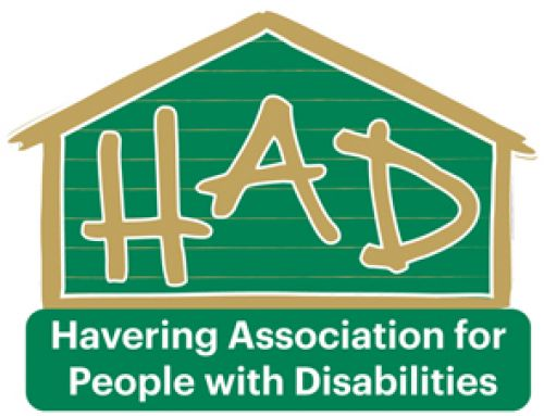 Havering Association for people with Disabilities