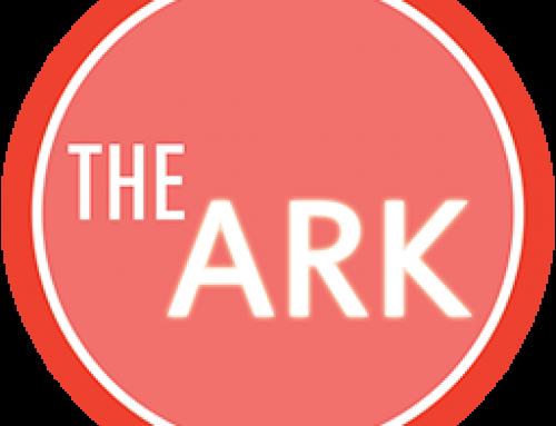 The Ark Trust Ltd